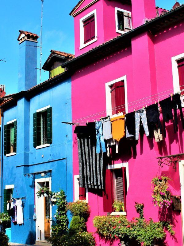 https://pixabay.com/fr/photos/venise-italie-burano-%C3%AEle-2896591/